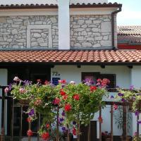 House Kamenjak