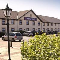 Premier Inn Ayr/Prestwick Airport