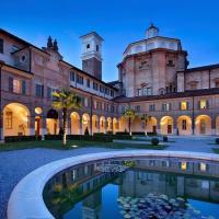 Hotel I Somaschi