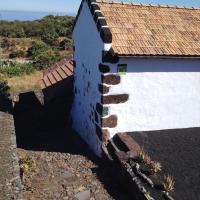 Casa Las Escaleritas