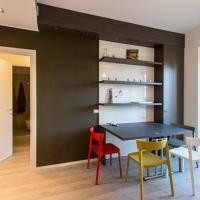 Apartment Melozzo