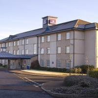 Premier Inn Livingston - Bathgate