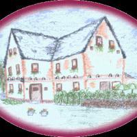 Landgasthof Niebler
