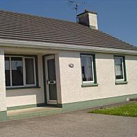 TurfnSurf Self Catering Houses
