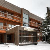 Cedars Lodge 318 by Colorado Rocky Mountain Resorts