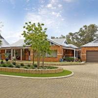 Swan Valley Bed and Breakfast Farmstay