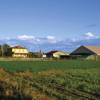 Valle Rillo Agriturismo
