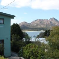 Coles Bay Waterfronter 2