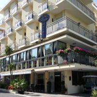 Hotel Blu Star