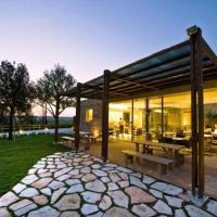 Country House Il Fontanile