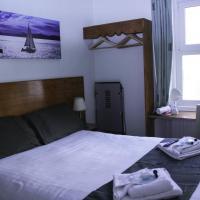 Harmony Poynt Hotel