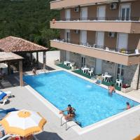Apartments Đurašević