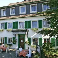 Hotel Reinhold