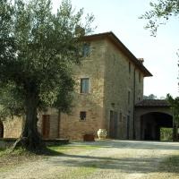 Holiday home Podere Schioppello