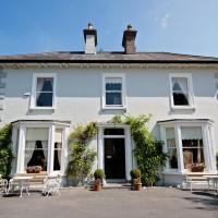 Glenmore House Bed & Breakfast