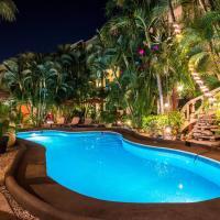 Hotel Aventura Mexicana