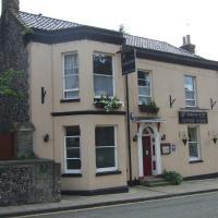 Wereham House