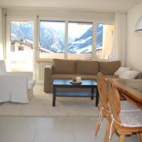 Haus Quadern Apartment B-204