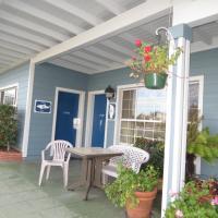 Edgewater Beach Inn & Suites
