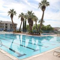 Green Valley Resort Rentals