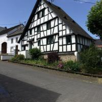 Kellisch Haus