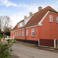 Torkilstrup Guesthouse