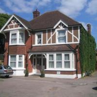 Glenalmond Guest House