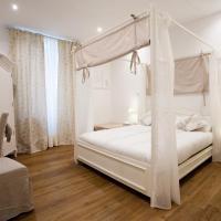Atmosfere Guest House - 5 Terre e La Spezia