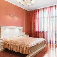 StudioMinsk 4 Apartments - Minsk