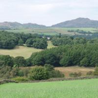 Thornthwaite Farm