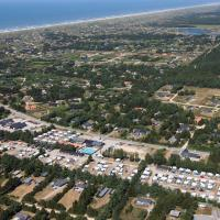 Vejers Family Camping & Cottages