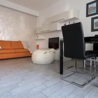 Italianway Apartments - Fezzan