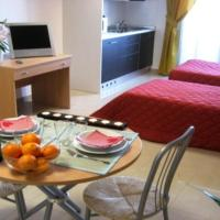 Residence Sport & Benessere