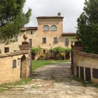 Residenza D'epoca Il Biribino