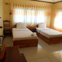 Khongview Guesthouse
