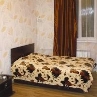 Guest house Domodedovo