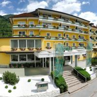 Hotel Astoria Garden - Thermenhotels Gastein