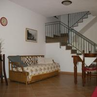 Villa Tre Fontane