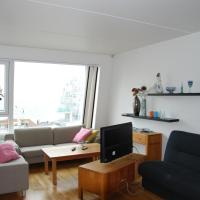 Tromsø Apartments