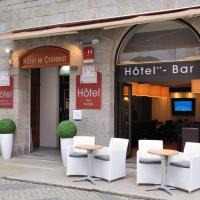 Hotel Le Croiseur
