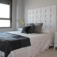 Apartment Los Olivos