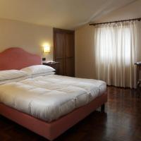 Hotel MOMO' G.A.P.