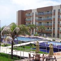 VG Fun Residence - Fortaleza Flats