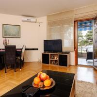 Apartment Sahala