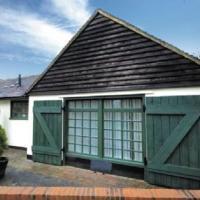 Grooms Cottage III