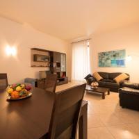 Residence San Nicola - East End Apartments