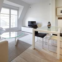 Easo Suite 5 Apartment by FeelFree Rentals