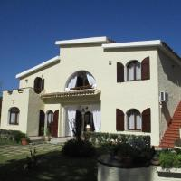 Villa Margherita Suite & Breakfast