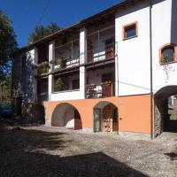 Appartamento Nido Del Lago
