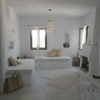 Vacation Homes  Aeraki Villas Opens in new window